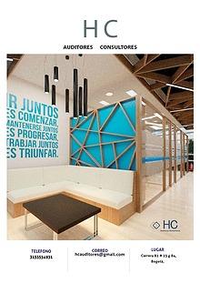 HC Auditores Consultores