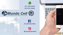 MUNDO CELL COLOMBIA CATALOGO LOCAL 24 FEBRERO