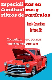 Market-auto