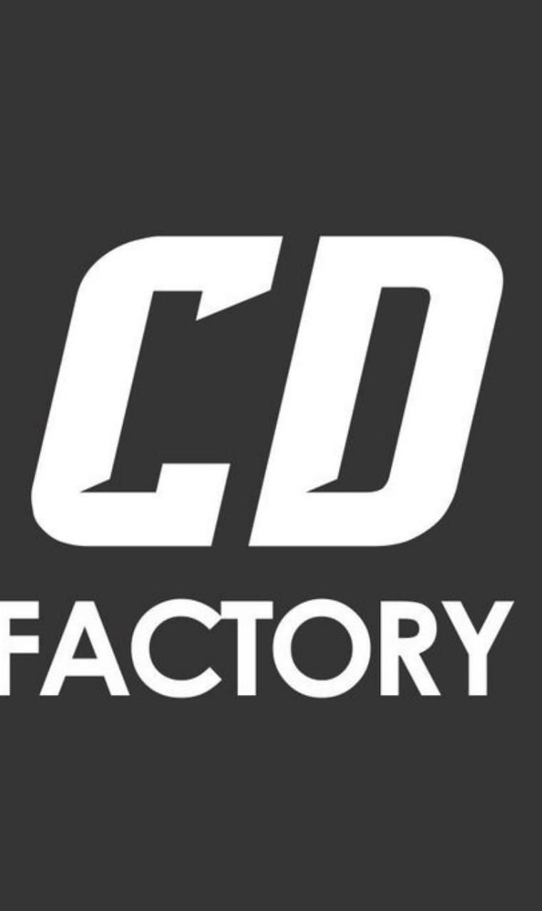 CDFACTORYCO CDFACTORYCO