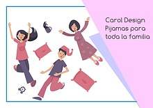 Catalogo Carol Design