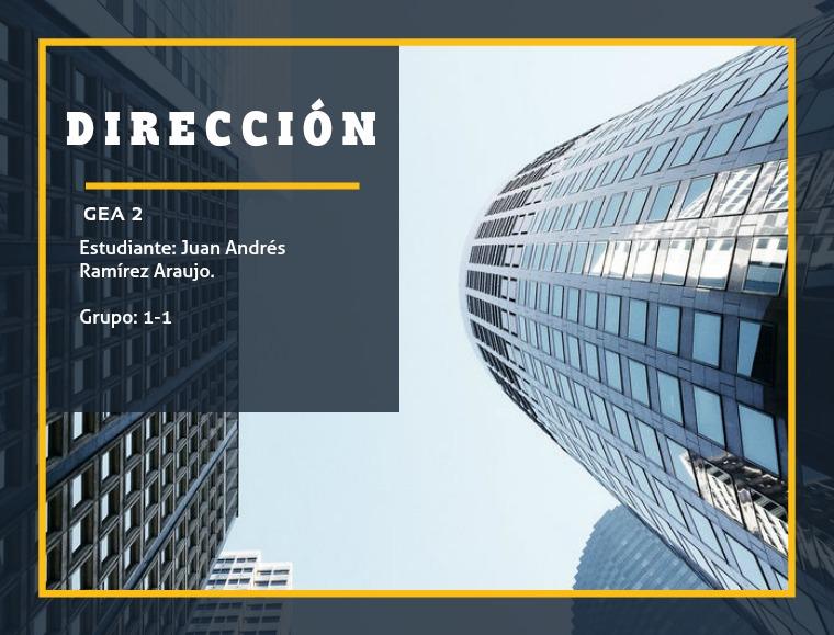 Dirección https://view.joomag.com/direccion/M083242600158380