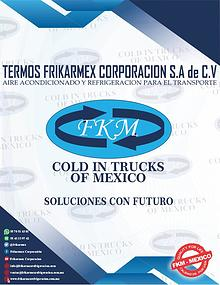 CATALOGO PRODUCTOS.