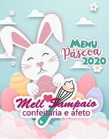 Páscoa2020