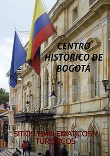 Guía Turística de Bogotá