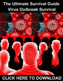 Surviving The 2020 Coronavirus Outbreak