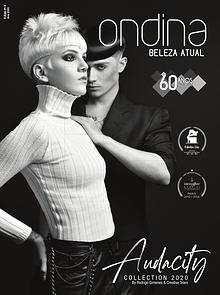 Revista Ondina 2020