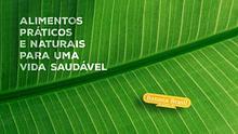 Apresentação Banana Brasil
