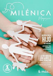 Revista Milénica