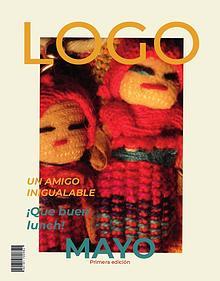 D.Mamas Edición Mayo