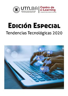 Revista Digital - Edición Especial