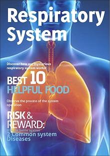 Respiratory System Magazine