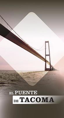 El puente de Tacoma