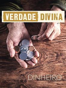 Revista Verdade Divina