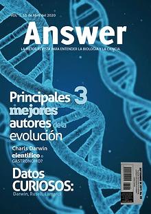 Revista Anwer