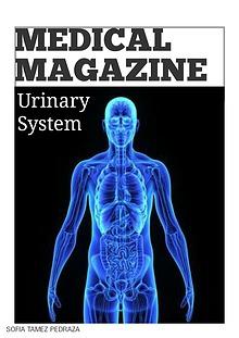 Medical Magazine