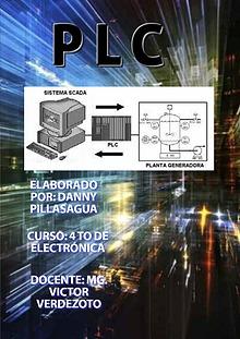 ELECTRONICA PLC