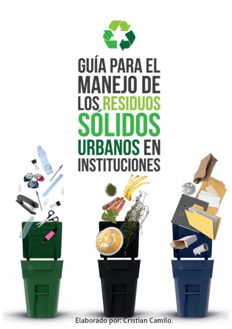 ELEMENTOS DE PRODUCCIÓN PERSONAL ELEMENTOS DE PRODUCCIÓN