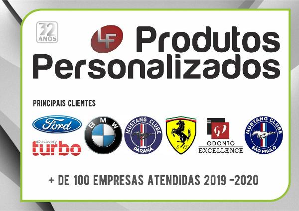 catalogo de Produtos Personalizados catalogo produtos personalizados