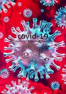 Revista digital de Roberto Ferrando Marti sobre el COVID-19