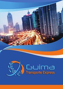 Guima_Transportadore