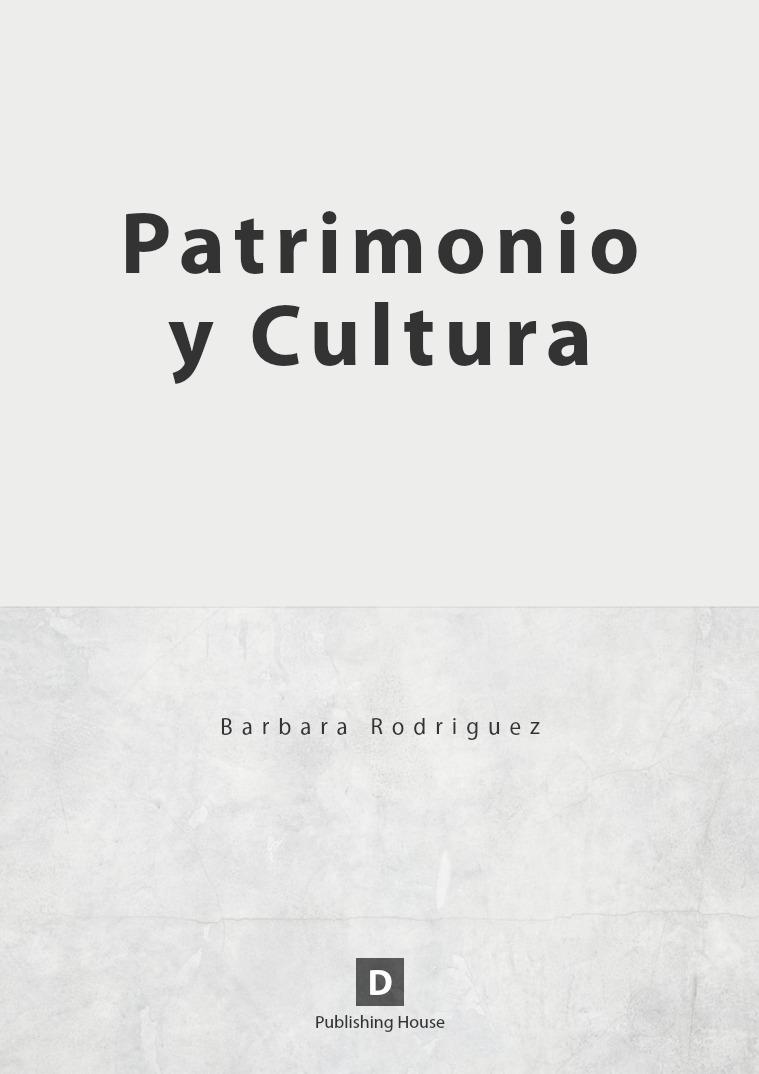 Patrimonio y Cultura en Talca p