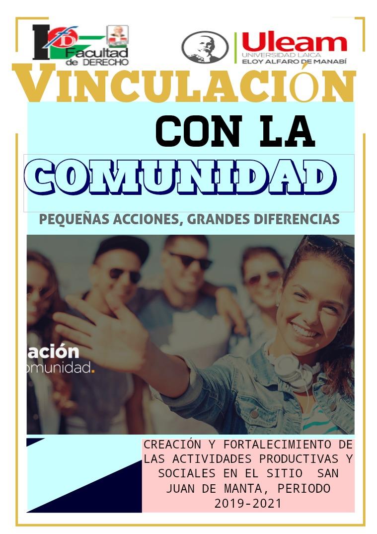 VINCULACIONFACULTAD-DERECHO 1