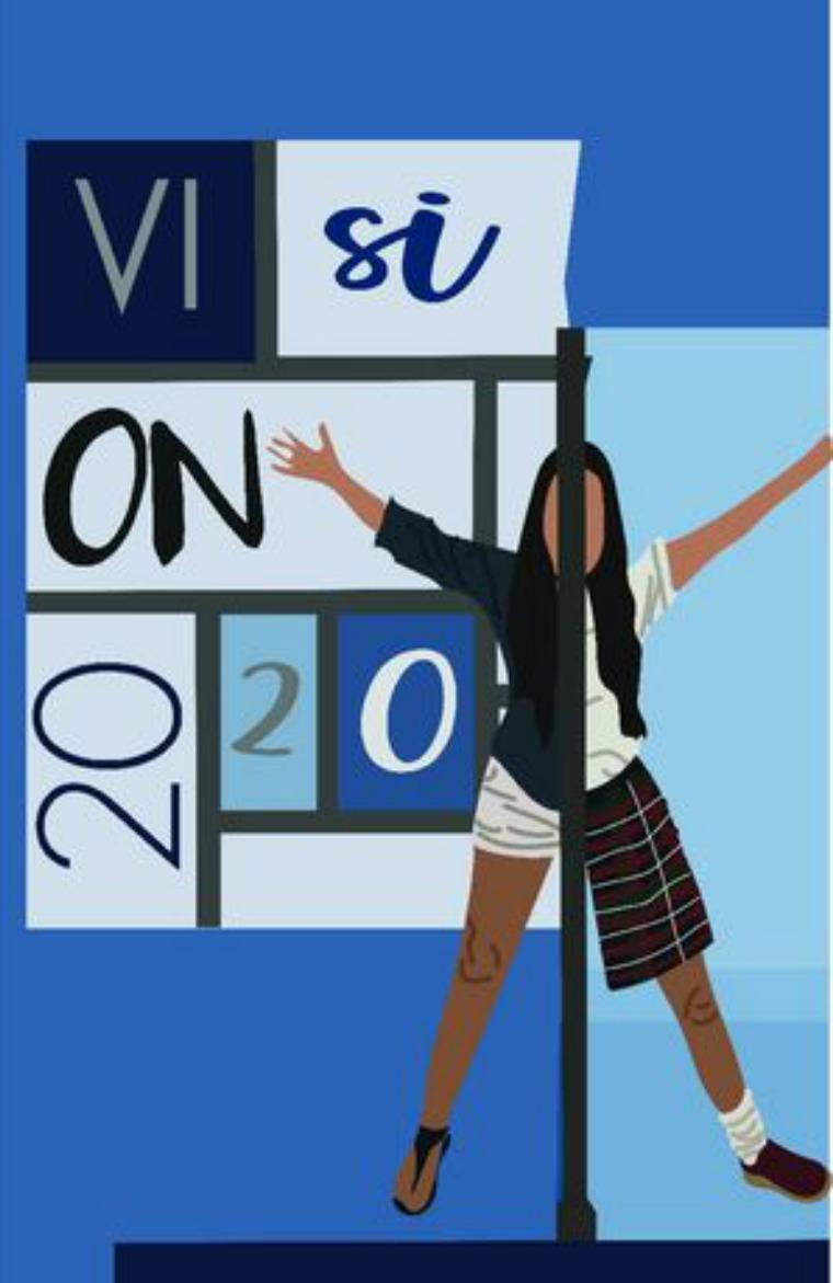 Vision2020 VISION2020