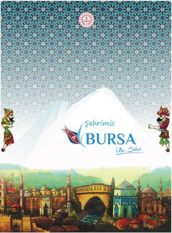 Sehrimiz_Bursa