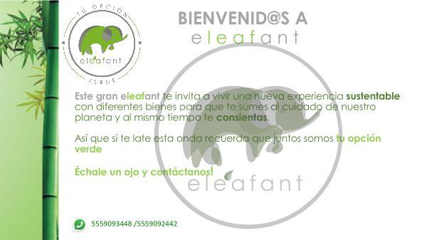 Eleafant_Septiembre