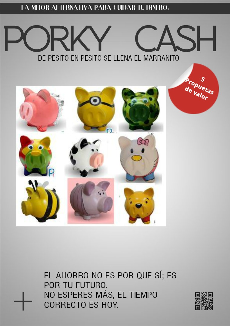 porky_cash
