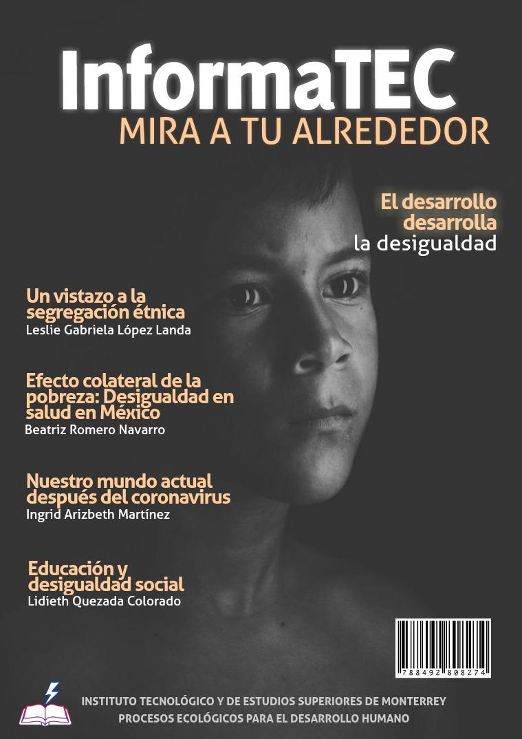 InfomaTEC la revista de la desigualdad