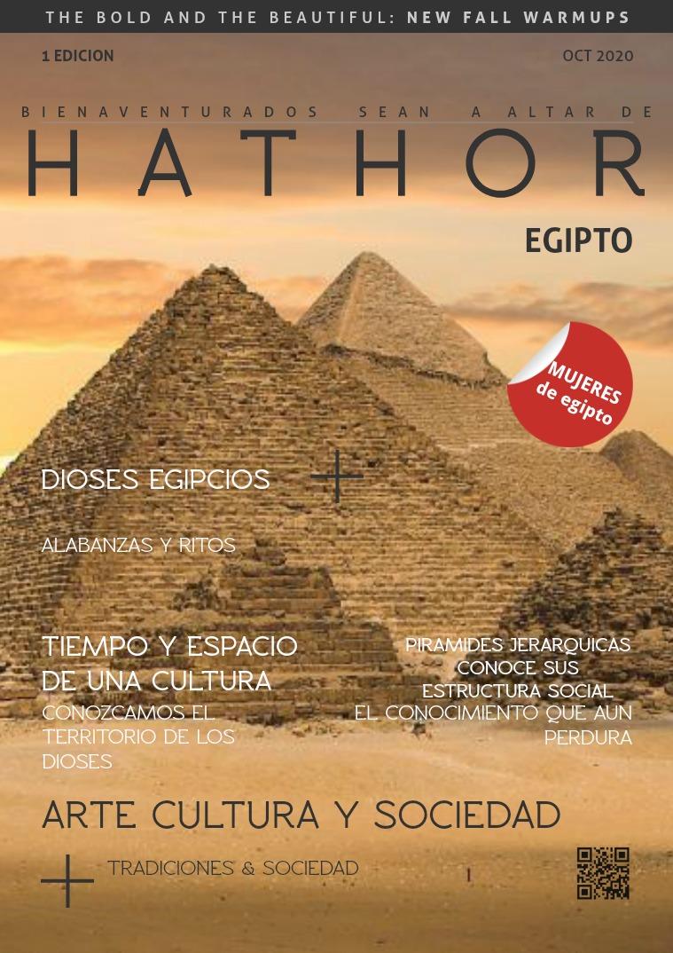 Egipto 1AV40