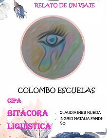 COLOMBO_ESCUELAS